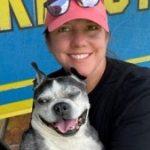 Profile photo of Lauren Fisher