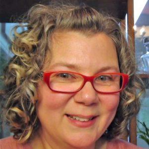 Profile photo of Tanya Richmond