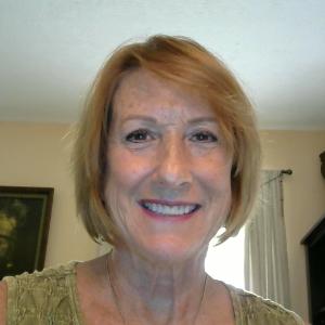 Profile photo of Alice Taylor