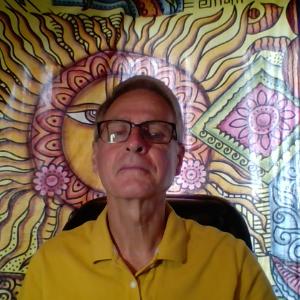 Profile photo of James White