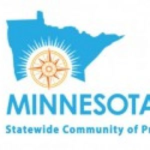 Group logo of MN Education