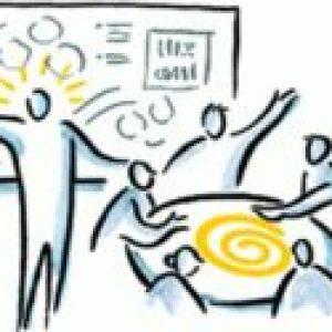 Group logo of Facilitation Skills