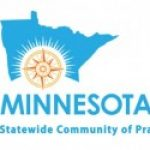 Group logo of MN (Metro) Support Planners
