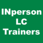 Group logo of INperson LC Trainers