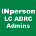 Group logo of INperson LC ADRC Administrators
