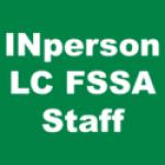 Group logo of INperson LC FSSA