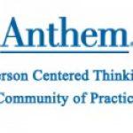 Group logo of ANTHEM PCT CoP