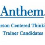 Group logo of ANTHEM PCT Trainer Candidates