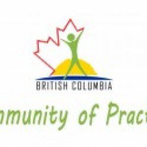 Group logo of British Columbia CoP