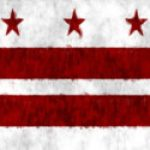 Group logo of Washington, D.C. CoP
