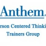 Group logo of ANTHEM PCT Trainers