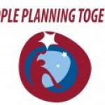 Group logo of People Planning Together