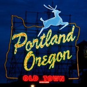 Group logo of Portland Gathering