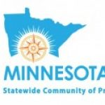 Group logo of MN PCT Trainers