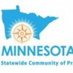 Group photo of MN Statewide CoP